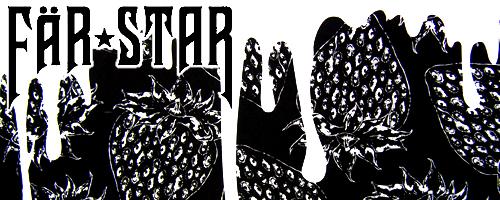 FAR★STAR