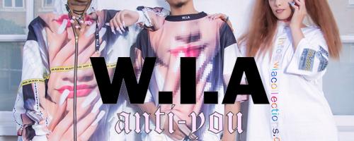 W.I.A