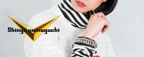 shinya yamaguchi
