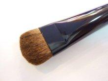 その他写真2: 【MEDUSA'S MAKE-UP】 Fluff Shadow brush