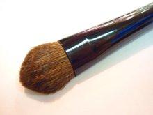 その他写真2: 【MEDUSA'S MAKE-UP】 Eye Contour brush