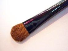 その他写真2: 【MEDUSA'S MAKE-UP】 Shadow brush