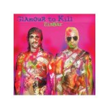 新品CD▼ Glamour to Kill/ Eisbar