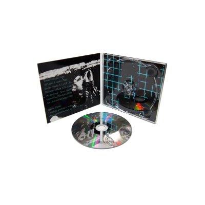画像3: 新品CD▼ Közi solo ver / E//+Z