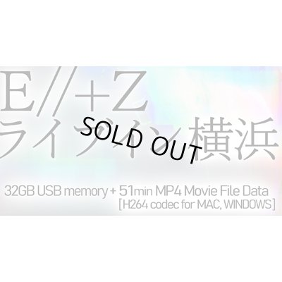 画像3: Közi solo ver / E//+Z 32GB USB memory