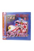 画像1: 新品CD▼ Sigue Sigue Sputnik / Flaunt It(4CD Deluxe Edition) (1)