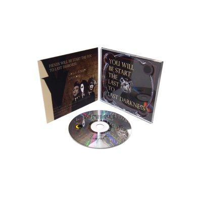 画像4: 新品CD▼ VAMQUET / VAMHAUS