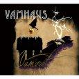 画像1: 新品CD▼ VAMQUET / VAMHAUS (1)