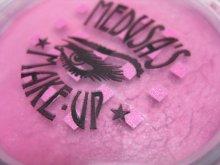 その他写真1: 【MEDUSA'S MAKE-UP】 ブラッシュ(チークパウダー)/ デンジャラスリエゾン