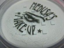 その他写真1: 【MEDUSA'S MAKE-UP】 ミネラルファンデーション/ ホワイトトラッシュ