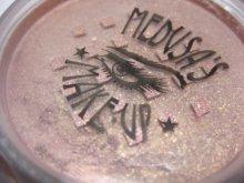 その他写真1: 【MEDUSA'S MAKE-UP】 ボディシマー/ ヘルシー
