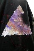 """画像5: 【沈み】 """"ワスレルナ"""" Tシャツ (5)"""