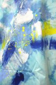 """画像5: 【沈み】 """"ユレルモノ"""" Tシャツ (5)"""