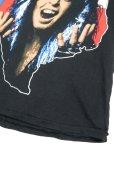 """画像7: ▲ Vintage ▲ """"W.A.S.P."""" Blind in Texas Tシャツ (7)"""