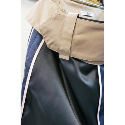 画像4: ▲USED▲【OPENING CEREMONY】 インサイドアウトデザインスカート