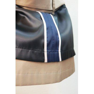 画像5: ▲USED▲【OPENING CEREMONY】 インサイドアウトデザインスカート