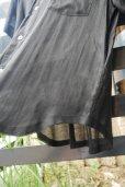 画像5: ▲USED▲【tricot COMME des GARONS】 シフォンシャツ (5)