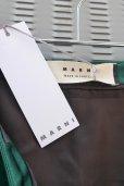 画像4: ▲USED▲【MARNI】 シルクスカート (4)