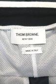 画像7: ▲USED▲【Thom Browne】 ナイロンパンツ (7)
