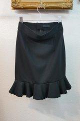 ▲USED▲【G.V.G.V.】 切り替えスカート