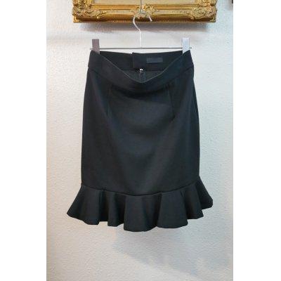 画像1: ▲USED▲【G.V.G.V.】 切り替えスカート