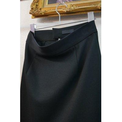 画像3: ▲USED▲【G.V.G.V.】 切り替えスカート