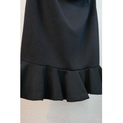 画像4: ▲USED▲【G.V.G.V.】 切り替えスカート