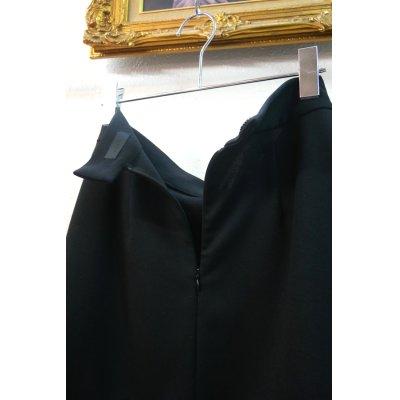 画像5: ▲USED▲【G.V.G.V.】 切り替えスカート