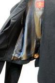 画像7: ▲USED▲【Vivienne Westwood RED LABEL】 変形ジャケット (7)