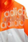 画像3: ▲USED▲【adidas】 クラス84復刻トラックジャケット (3)