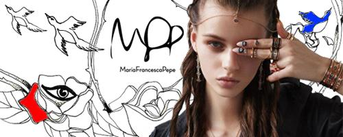 Maria Francesca PePe