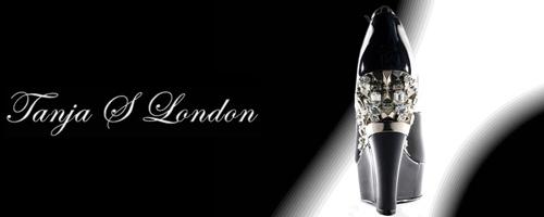 Tanja S London