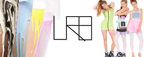 URB Clothing