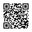 携帯サイトQRコード